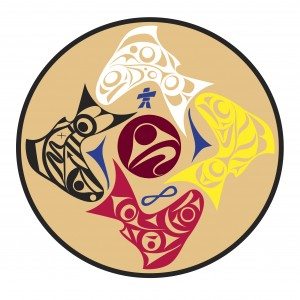 EA logos 003