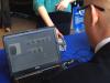 Fingerprinting software